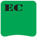 ecnetworker_logo
