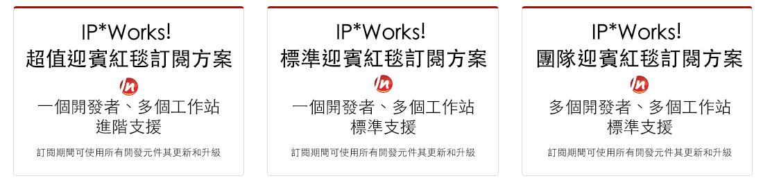 n software – 易璽科技ECNETWORKER