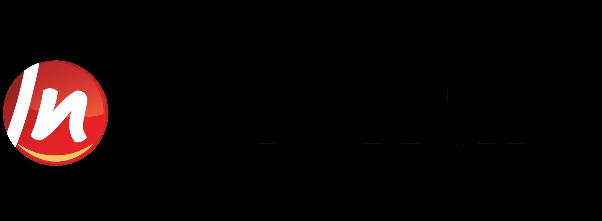 nsoftware_logo